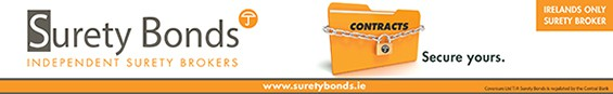 Client-SuretyBond