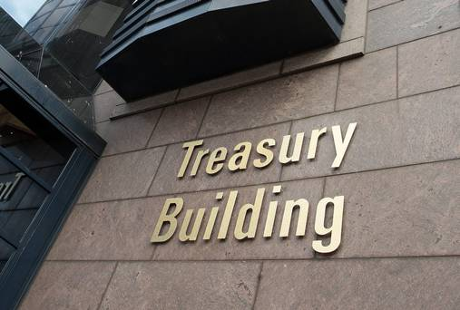 8bn sale of property loans by nama biggest to date for Loan for land only