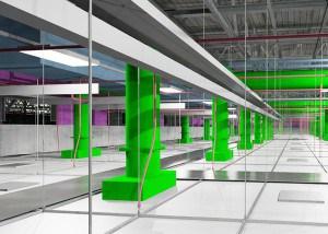 Building-Information-Modelling-(BIM)-Autodesk-006-Render