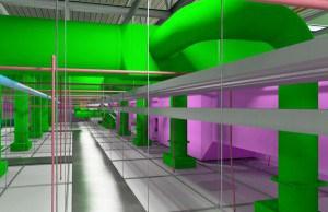 Building-Information-Modelling-(BIM)-Autodesk-Render-004
