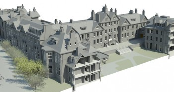 Murphy-Surveys-3D-Model-on-BIMIreland.ie