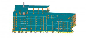 Tekla_Cidon-2-on-BIMIreland.ie