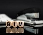 2016 – A great year for BIM in Ireland