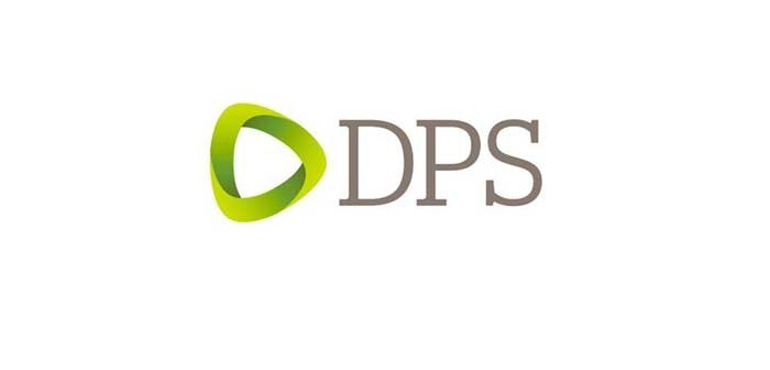 DPS are hiring