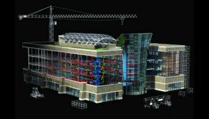 BIM-Market-on-BIMIreland.ie