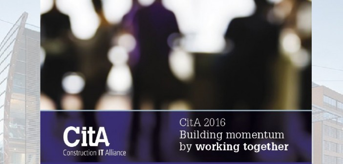 CitA reveals Details of the 5th Breakfast Meeting Event of 2016
