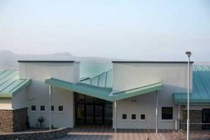 Sika-School