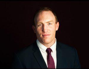 Stephen Walsh Associate Director at Mulcahy McDonagh
