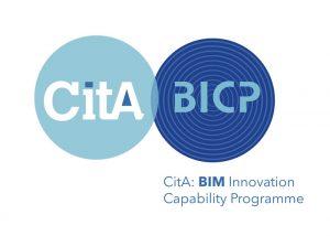 CitA-BCIP-(MASTER)300dpi