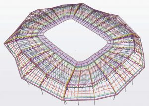 Stade-De-Lyon-Model_Trimble[1]