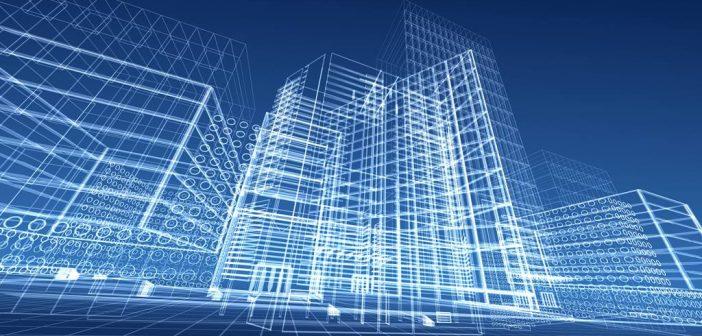Adoption of European Standards for Building Information