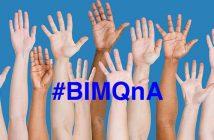 BIM-Q&A-BIMIreland