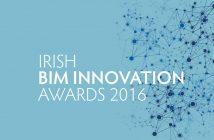 Irish-BIM-Innovation-Awards-BIM