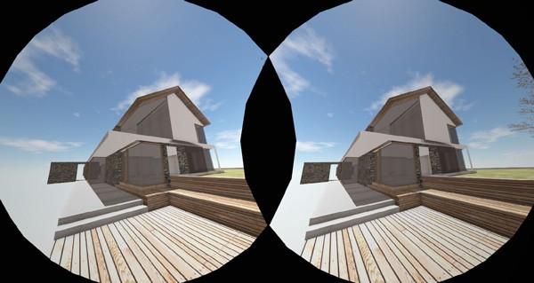 2020-architects-bimireland-vr4