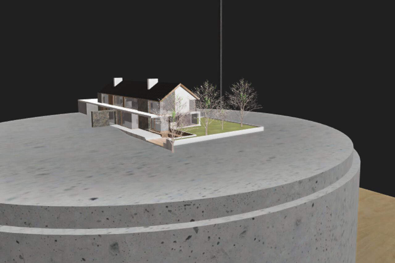 2020-architects-vr-1
