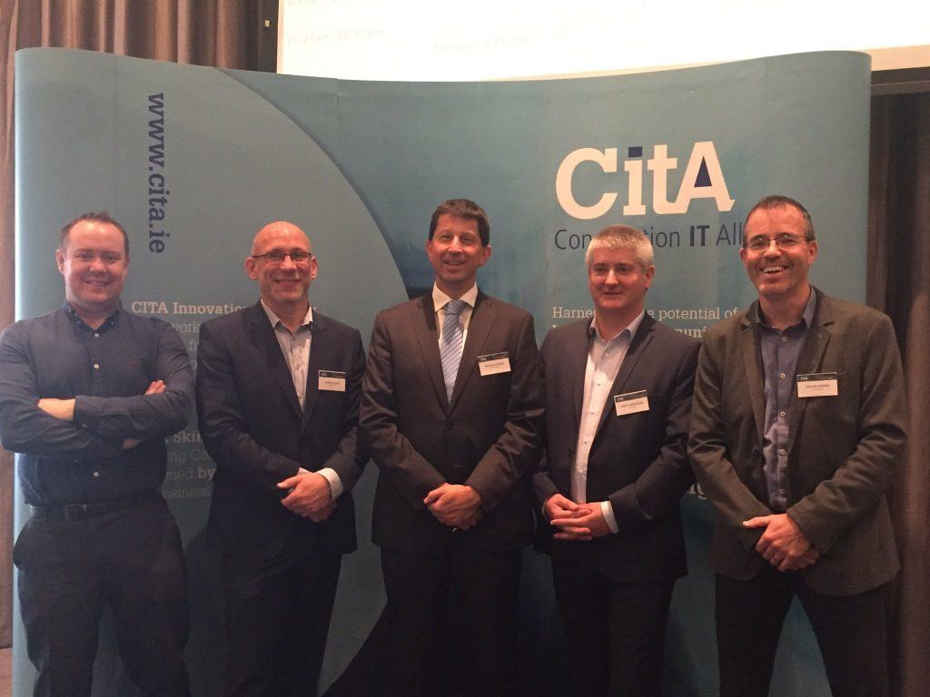 cita-september-meet-2-lg