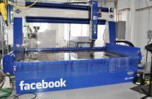 facebook-in-construction