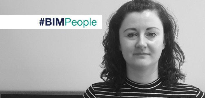 BIM People – Aoife Kelly, Graduate Architect at McElroy Associates