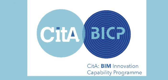 Take the BICP Client Survey Online now!