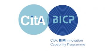 CitA launches BICP BIM Global Study