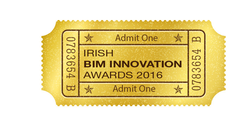 bim-innovation-awards-ticket-bim-ireland