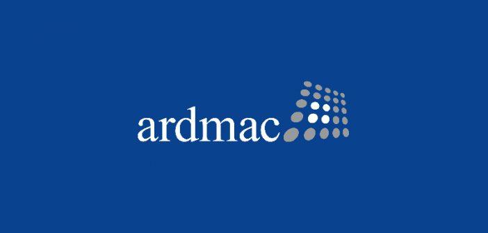 Ardmac requires a BIM Implementation Manager