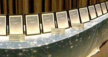 The Irish BIM Innovation Awards 2016 – In Review
