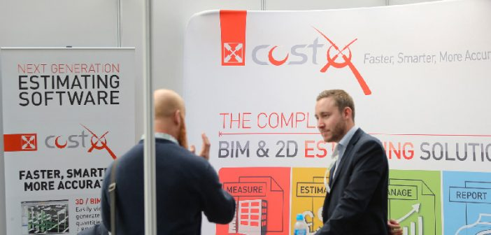 Interview – James Gibbs, Exactal, Sales Manager for the UK & Ireland