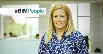 BIM People –Melanie Dawson,GRAHAM Construction