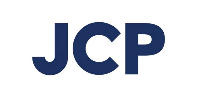 JCP Consulting requires an MEP Revit Technician