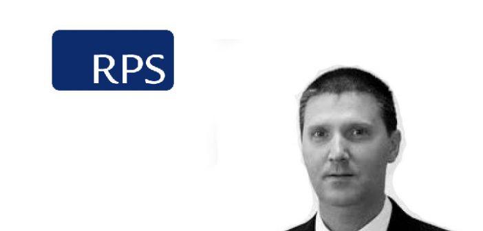 RPS BIM Director Awarded BRE Academy Fellowship