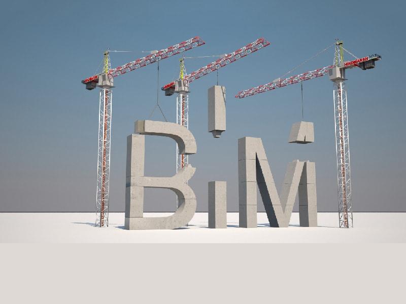 Building Project Group Ltd