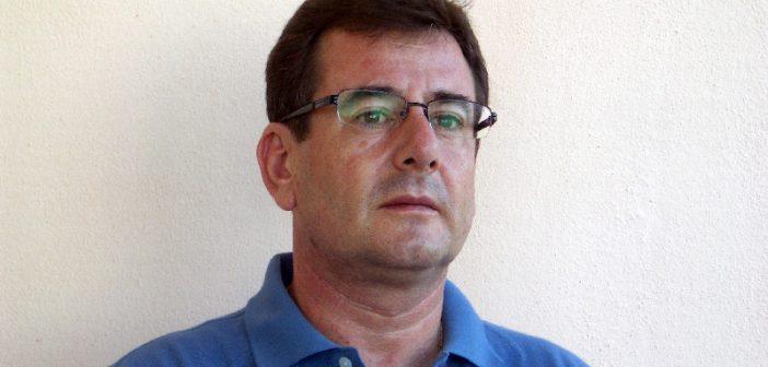 Alberto Cerdán discusses BIM in Spain