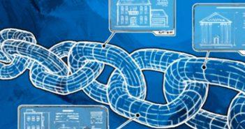 Blockchain to transform Construction