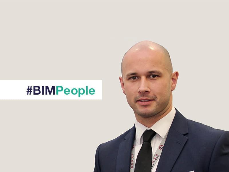 Bim People Joseph Mady Designer Group