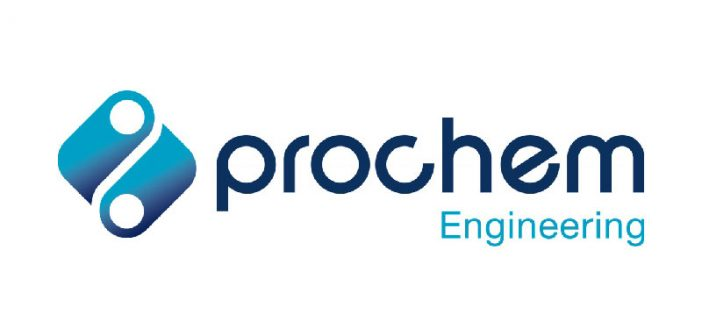 Prochem Engineering requires a Lead BIM Designer