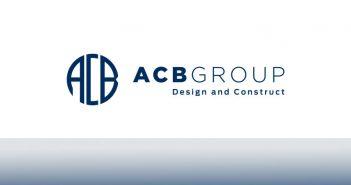 ACB Group requires a Building Envelope Designer – BIM / Revit