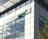 Murphy Surveys expands with new Dublin Office