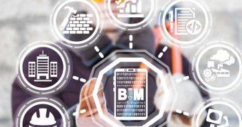 NSAI to deliver BIM Certification scheme