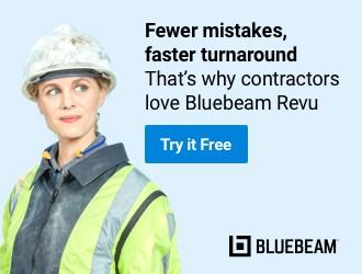 Bluebeam Revu 2018: redesigned for maximum efficiency