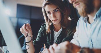 Raising standards in Information Management