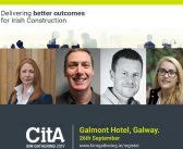 CitA BIM Gathering speaker Q&A