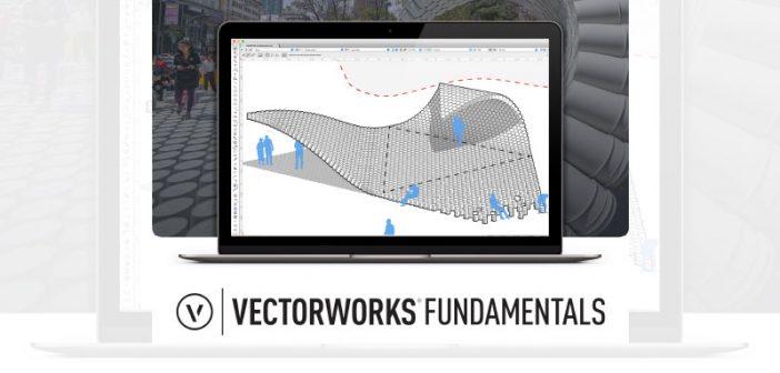 Vectorworks, Inc. Announces 2020 Version of BIM and Design Software