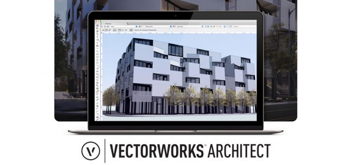Vectorworks UK and Ireland Partner with CMYK Digital Solutions