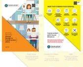 New CIF Construction 4.0 Report: Virtual Design & Construction