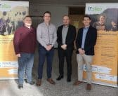IT Sligo partner with BRE Global Ireland for  BIM micro credential