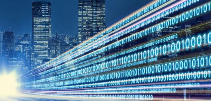 Leading by example – Digital Transition of Construction Series
